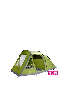 vango-drummond-500-5-person-tent