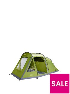 vango-drummond-500-5-person-tent