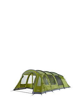vango-marnanbsp600-xl-6-man-tent