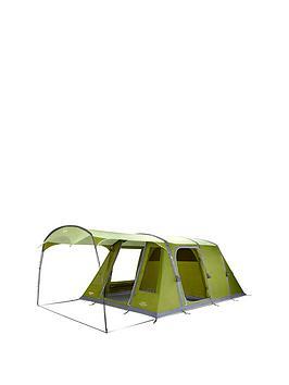 vango-solarisnbsp400-airbeamnbsp4-person-tent