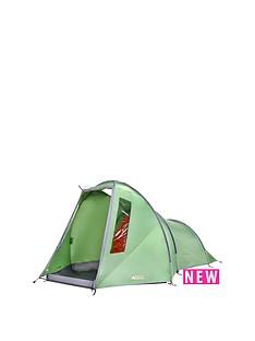 vango-galaxy-300-3-person-tent