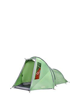 vango-galaxy-300-3-person-tent