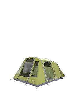 vango-monaco-500-airbeamnbsp5-man-tent