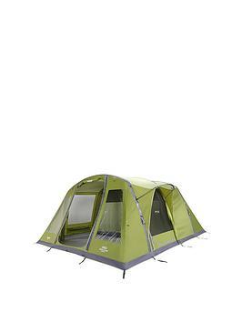 vango-ravello-600-airbeam-tent