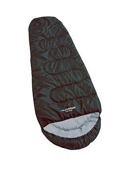 lichfield-lichfield-trail-midi-sleeping-bag