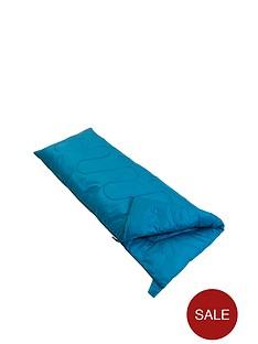 vango-tranquility-single-sleeping-bag