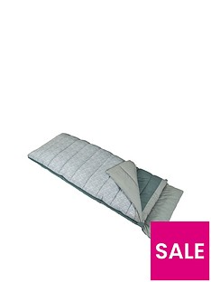 vango-ambience-single-sleeping-bag