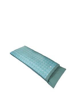 vango-revive-single-sleeping-bag