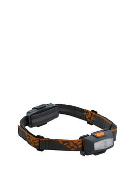 vango-corvus-duo-80-head-torch