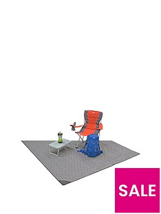 vango-universal-carpet-260-x-360