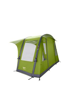 vango-exceed-side-awning-std