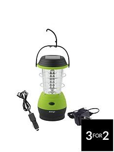 vango-eco-rechargeable-lantern