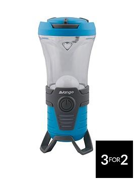 vango-120-bluetooth-lantern