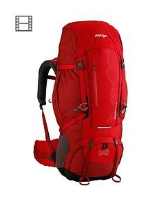 vango-vango-sherpa-6010-rucksack