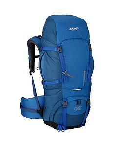 vango-contour-5010-rucksack