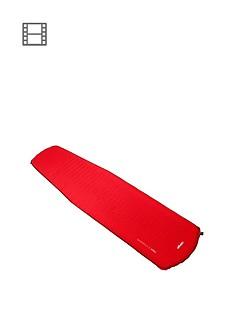 vango-trek-5-standard-sleep-mat