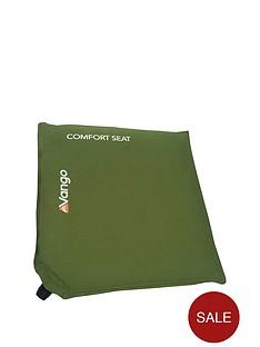 vango-comfort-seat-pad-7cm
