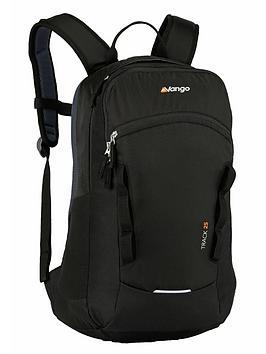 vango-track-25-rucksack