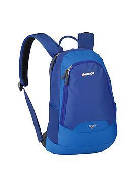 vango-stone-10-blue-rucksack