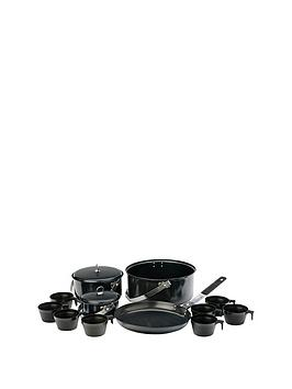 vango-8-person-non-stick-cook-kit