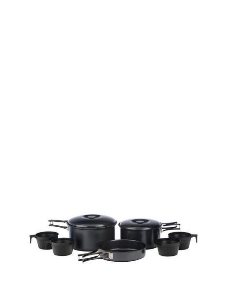 vango-4-person-non-stick-cook-set