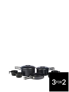 vango-4-person-non-stick-cook-set