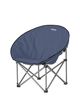 vango-vango-moon-dlx-chair