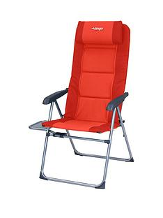 vango-hampton-dlx-chair