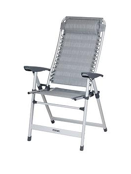 vango-windsor-dlxnbspaluminium-chair