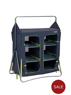 vango-mammoth-double-storage-unit