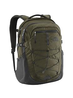 the-north-face-borealisnbspclassic-backpack