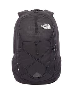 the-north-face-jester-backpack