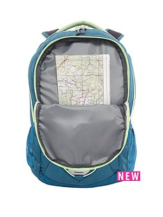 the-north-face-womens-jester-backpak