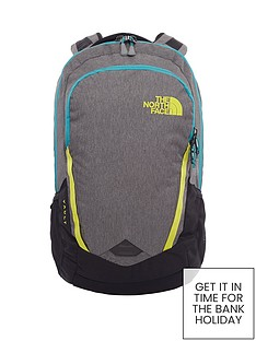 the-north-face-vault-backpack