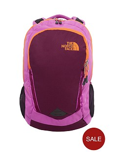 the-north-face-womensnbspvault-backpack