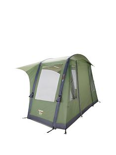 vango-airbeamnbspexcel-tall-side-awning
