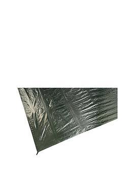 vango-solaris-600-footprint