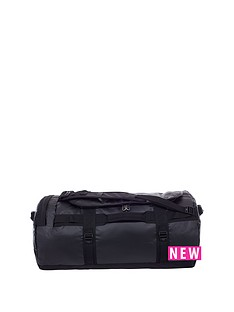 the-north-face-medium-base-camp-duffle