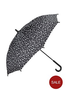 karl-lagerfeld-girls-umbrella