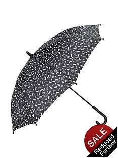 karl-lagerfeld-girls-umbrella