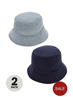 boys-fisherman-hats-2-pack