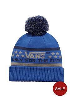 vans-vans-youth-boys-elite-beanie