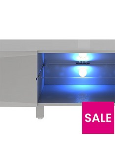 xander-tv-stand-with-led-lights-fits-up-to-55-inch-tvnbsp
