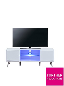 xander-tv-stand-with-led-lights-fits-up-to-50-inch-tv