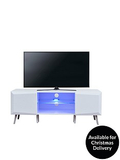 xander-tv-stand-with-led-lights-fits-up-to-55-inch-tv