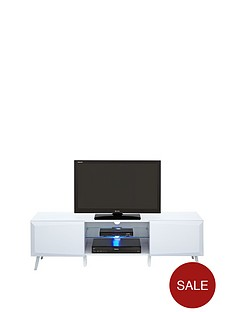 xander-wide-high-gloss-tv-stand-with-led-lights-fits-up-to-62-inch-tv