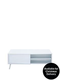 xander-high-gloss-coffee-table