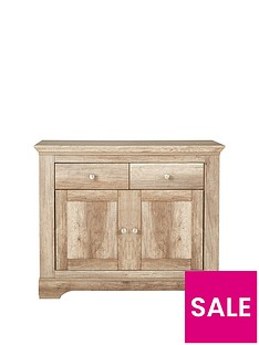ideal-home-wiltshire-compact-sideboard