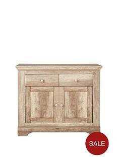 wiltshire-compact-sideboard