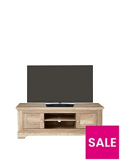 ideal-home-wiltshirenbsp2-door-tv-unit-fits-up-to-56-inch-tv